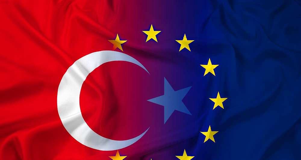Turquie: union douanière et régimes préférentiels