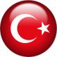 Transport marchandises turquie