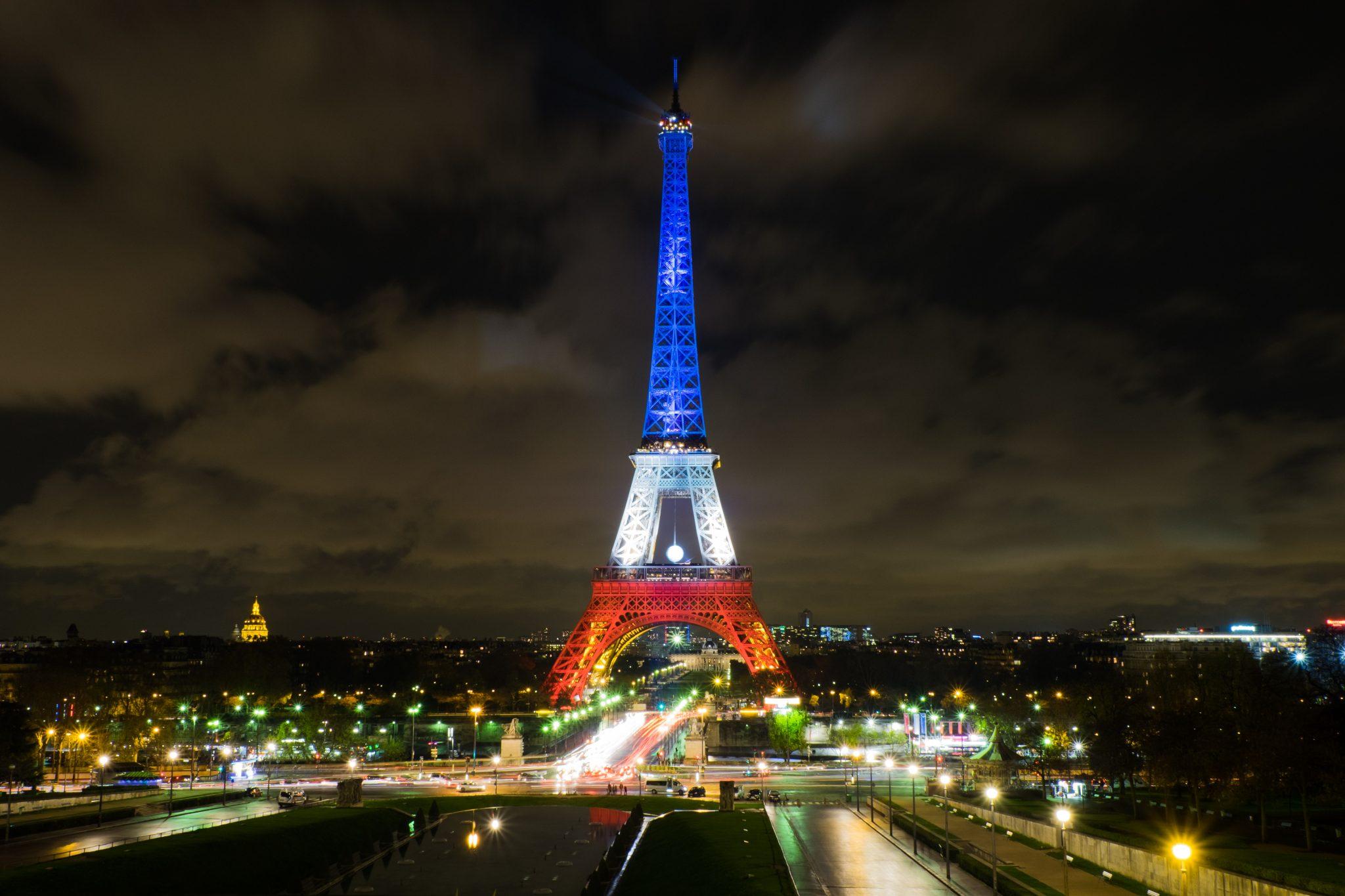 Transport de marchandise France - Turquie - Europe