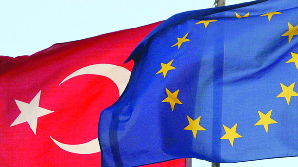 codes des bureaux de douane transports turquie europe de marchandises par camion express
