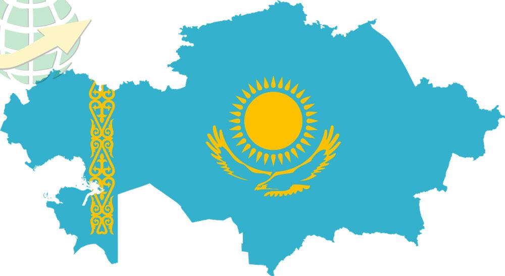 Kazakhstan – Turquie : des échanges commerciaux en forte hausse