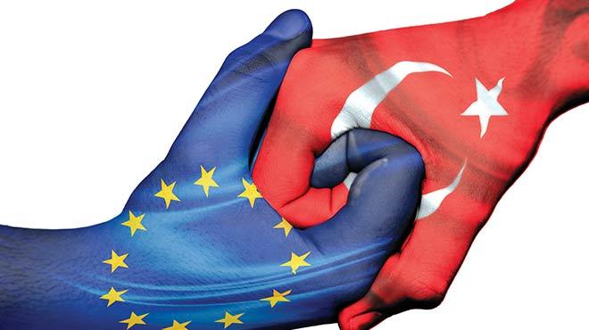 Codes des bureaux de douane transports turquie europe de
