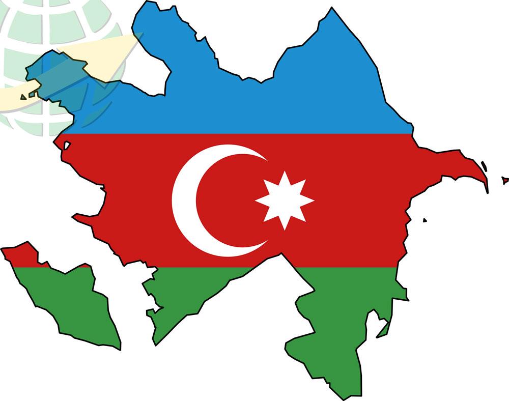 Turquie - Azerbaïdjan :  Coopération plus accrue dans le domaine du transport