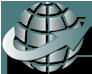 Logo Express Logistique votre partenaire de transport de marchandise pour la France, La Turquie, L'Europe.